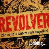 Revolver TV