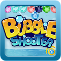 Game Bubble Shooter apk for kindle fire