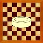 Remote Checkers icon