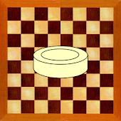 Remote Checkers