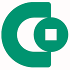 合作金庫銀行 icon