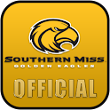 Southern Miss Sports logo