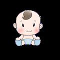 Download Bebês - nomes & significados APK