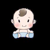 Bebês - nomes & significados