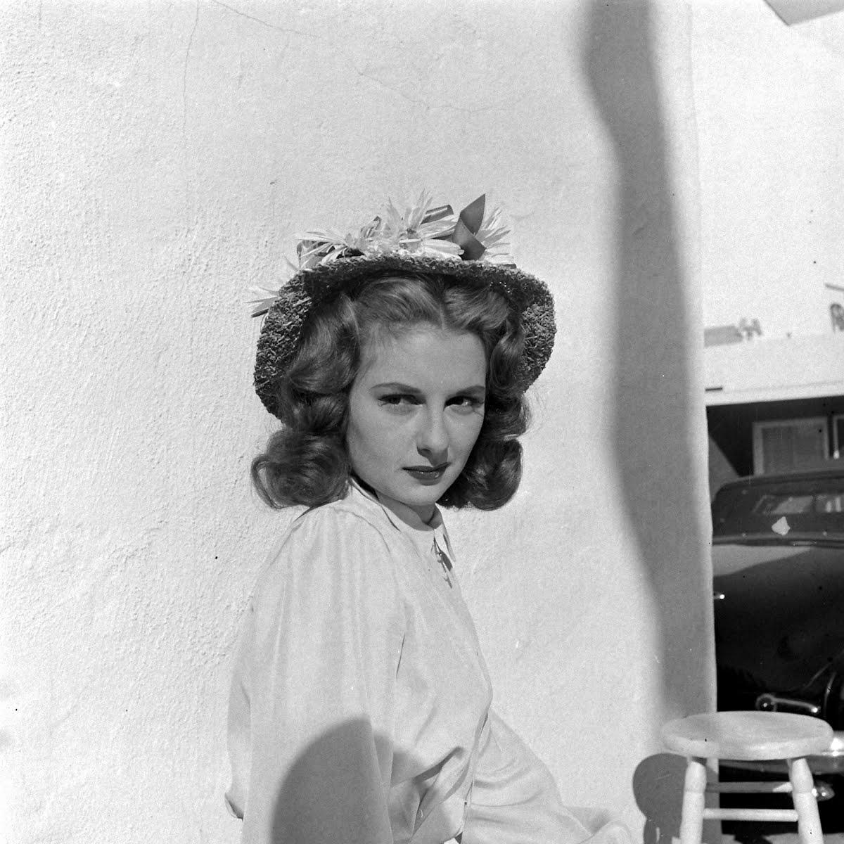 foto Edward Fox (born 1937)
