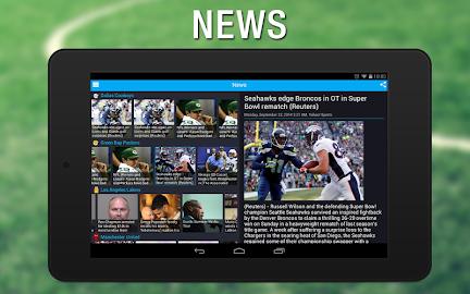 Football Livescore - 365Scores Screenshot 20