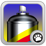 Awesome Spray Paint 1.7.3 Apk