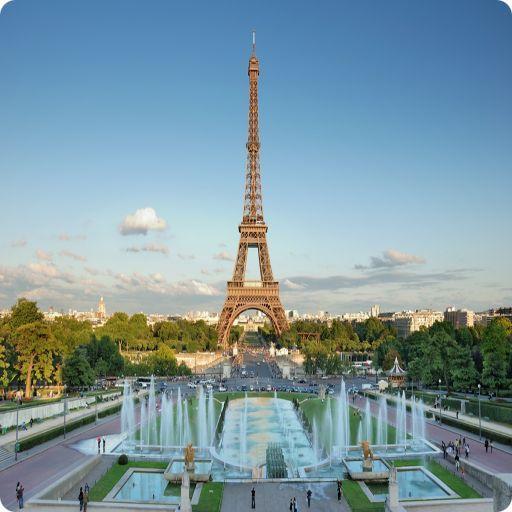 France Travel Tips