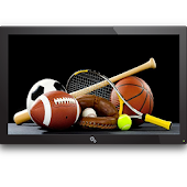 Live Sports TV HD (Football)