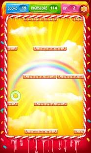 Sweety Jump - screenshot thumbnail