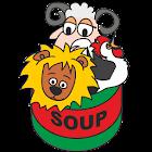 動物寶貝 icon
