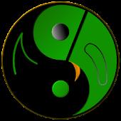 Linux AutoLoader