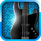 Best Bass Guitar icon