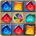 Gems Journey icon