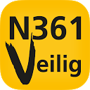 N361 Veilig