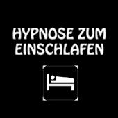 Hypnose zum Einschlafen