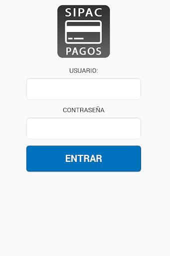 SIPAC Pagos
