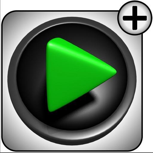 PlaySmart LOGO-APP點子