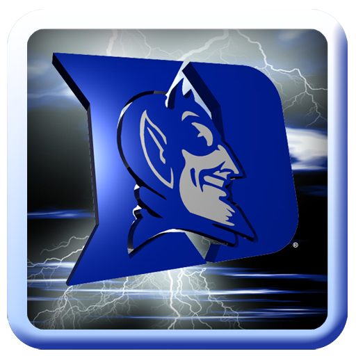 duke blue devils - 512×512