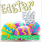 Easter Egg Surprise! icon