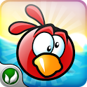 Lovely Bird Game icon