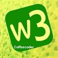 Download w3school Offline and Online APK