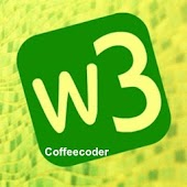 w3school Offline and Online