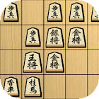 Échecs de Japon icon
