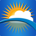 My-Cast Weather APK