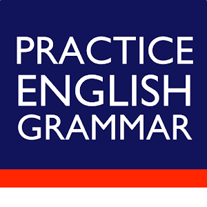 Practice English Grammar APK 1.0.1