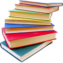 VNEBooks icon