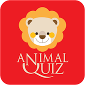 Kids Animal Quiz Free