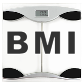 Body Surface & BMI Calculator