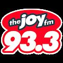 93.3 The JOY FM Atlanta icon