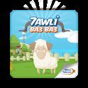 Hawli Baa Baa logo