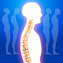 Posture Corrector logo