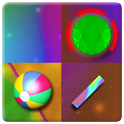 Reflectivity - Collect Jewels icon
