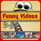 Funny Video - free download