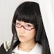 コスプレ写真集 コスノート★020