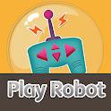 Atti - Robot Game (EN) icon