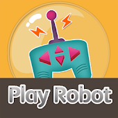 Atti - Robot Game (EN)