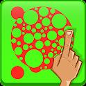 Dots Clicker icon