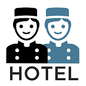 Tải Game Appy Hotel