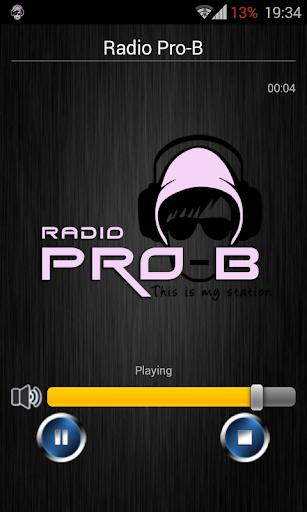 JOZZ2AK-FM - Harbor Radio 76.1 FM Sakata - Listen Online - TuneIn