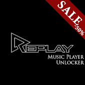 Replay Player Full Unlocker