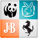 Logos Quiz icon