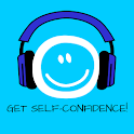 Get Self-Confidence! Hypnosis icon