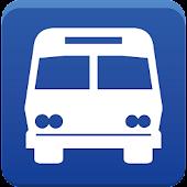 Verona Bus (donate)