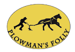 Southern Pines Plowman's Folly
