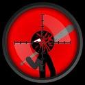 Stick Sniper icon